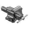 Neo SATU 125mm, 10,5 kg, forgatható