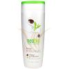 Neobio Bio-Koffein & Zöld tea Tusfürdő 250 ml