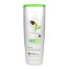 Neobio Energy tusfürdő Bio koffeinnel és Bio zöld teával, 250 ml