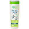 Neobio Kids tus-és habfürdő, 250 ml