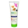 Neobio Neobio Éjszakai krém vegyes bőrre, Bio sárgabarackmag olajjal, hibiszkusszal és Bio kakaóvajjal 50 ml