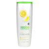 Neobio Tusfürdő Vitality bio Naranccsal és bio Citrommal, 250 ml