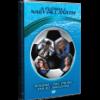 Neosz Kft. A football nagy pillanatai 1. (kék) (DVD)