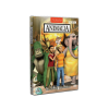 Neosz Kft. Animalia 2. - Az állatok birodalma DVD