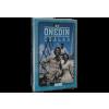 Neosz Kft. Az Onedin család - 2. évad, 2. (Dvd)