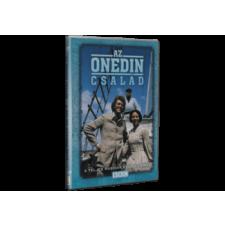 Neosz Kft. Az Onedin család - 2. évad, 2. (Dvd) sorozat