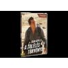 Neosz Kft. Bear Grylls - A túlélés törvényei (Dvd)