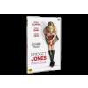 Neosz Kft. Bridget Jones naplója (Dvd)