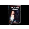 Neosz Kft. Galaktikus támadás (Dvd)