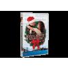 Neosz Kft. Karácsonyi szerelem (Dvd)