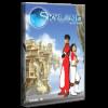 Neosz Kft. Skyland, az új világ 2. DVD