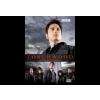 Neosz Kft. Torchwood - Az idegen vadászok - 1. évad (Dvd)