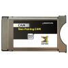Neotion DVB-CI Conax CAM modul