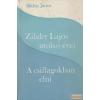 NÉPSZAVA Zilahy Lajos utolsó évei / A csillagokban élni