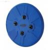 NERF 6743 kutyajáték howler frisbee 25,4 cm