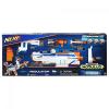 NERF N-strike Modulus Regulator szivacslövő fegyver