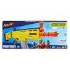 NERF NERF: Fortnite AR-L fegyver