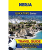 Nerja Travel Guide - Quick Trips