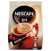 Nescafé 2in1 azonnal oldódó kávéspecialitás 10 db 80 g