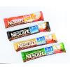 NESCAFE KÁVÉ 3IN1 NESCAFE 10X18G STRONG