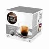 NESCAFE Kávékapszula, 16 db,  NESCAFÉ Dolce Gusto Espresso Barista (KHK394)