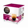 "NESCAFE Kávékapszula, 16x7 g,  NESCAFÉ ""Dolce Gusto Espresso"""