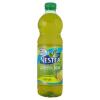 NESTEA Green Tea szénsavmentes citrusízű üdítőital zöld tea kivonattal 1,5 l