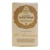 Nesti Dante Luxury Gold 24K szappan
