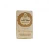 Nesti Luxury Gold 24K szappan 250 g