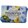Nesti Philosophia Collagen szappan 250 g
