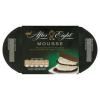 Nestlé After Eight Mousse borsmenta ízű habkrém étcsokoládéval 4 x 57 g