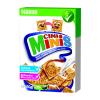 Nestlé Cini-Minis gabonapehely 450 g fahéjas