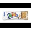 Nestlé Cini Minis szelet 25g