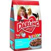 Nestle Darling junior 2,5Kg