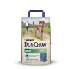 Nestle Dog Chow adult light 2,5Kg