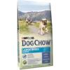 Nestle Dog Chow junior large 14Kg
