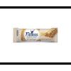 Nestlé Fitness fehércsokoládés 23,5 g