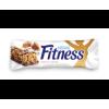 Nestlé Fitness Karamellás 23,5