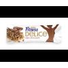 Nestlé Fitness tejcsokoládés 23,5 g