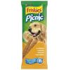 Nestle Friskies picnic 42g