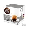Nestlé Nescafé Dolce Gusto Espresso Barista 16 kapszula