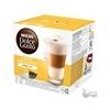 Nestlé Nescafé Dolce Gusto  Vaníliás Latte Macchiato 16 kapszula