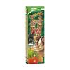 Nestor rúd xxl nagy rágcsálónak és nyúlnak gyümölcs+mogyoró 165gr