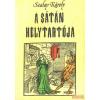 Nesztor A sátán helytartója