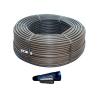 Netafim Uniram talajfelszín alá fektethető csepegtető cső 20 - 100cm osztással