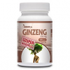 Netamin Ginzeng 250mg tabletta - 120db