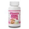 Netamin Multivitamin tabletta nőknek kollagénnel és hialuronsavval 60 db