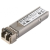 Netgear 10GE SR SFP+ transreciver module