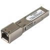 Netgear AGM734 ProSafe GBIC 10/100/1000 Mb/s SFP