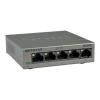Netgear Desktop Switch Netgear GS305-100PES 5P Gigabit RJ45